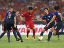 """Quang Hải sẽ được nhiều CLB danh tiếng """"để mắt"""" tại AFC Asian Cup 2019"""