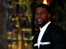 Hé lộ gương mặt dẫn dắt Quả cầu vàng và Oscar 2019