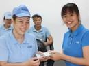 CEP: Đa dạng sản phẩm phục vụ công nhân lao động
