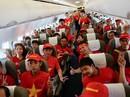 Lưu ý CĐV Việt Nam không kích động CĐV Malaysia khi cổ vũ tuyển Việt Nam đá chung kết