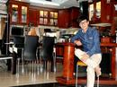 6 căn biệt thự triệu đô của sao Việt