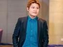 Lời hứa của nhạc sĩ Nguyễn Văn Chung về Hành trình Hát vì đội tuyển
