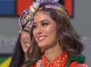 Phẫn nộ sau kết quả cuộc thi Hoa hậu Thế giới 2018