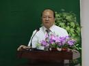 Lùm xùm 22 tỉ đồng: Giám đốc Đài PT-TH Vĩnh Long có sai phạm?