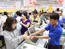 Thêm một Co.op Mart sắp khai trương phục vụ Tết
