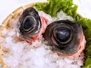 Món đặc sản Phú Yên nhìn phát sợ nhưng lại gây nghiện