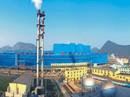 Rò rỉ khí gas trong nhà máy sắt thép, 9 người thiệt mạng