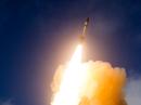 Mỹ thử nghiệm đánh chặn tên lửa thất bại