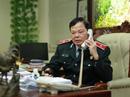 Có người báo cơ quan chuẩn bị chục phong bì biếu lãnh đạo tỉnh