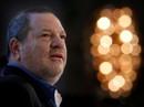 Công tố xem xét 3 cáo buộc tình dục chống Harvey Weinstein