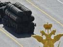"""Nga bán S-400 cho Thổ Nhĩ Kỳ và """"dụ"""" Mỹ mua"""
