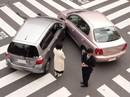Những kinh nghiệm lái xe cho tài mới