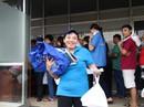 Hẹn gặp lại Sài Gòn!
