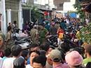 Thảm án chiều 30 Tết ở TP HCM, cả gia đình gục chết