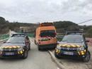 Pháp: Hai trực thăng quân sự lao vào nhau, 5 người thiệt mạng