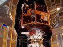 """Phát hiện tín hiệu của vệ tinh """"chết"""" 12 năm trước"""
