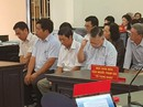 Vụ án Agribank Trà Vinh: Cựu chủ tịch Aquafeed Cửu Long liên tục phản bác chứng cứ của VKS