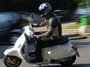 Những sai lầm 'chết người' khi đi xe máy bạn cần bỏ ngay