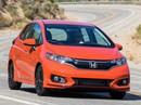 10 mẫu xe tiết kiệm nhiên liệu năm 2018