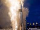 Mỹ lại thử tên lửa thất bại, mất 130 triệu USD