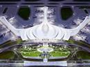 Sân bay Long Thành hoàn thành GPMB trước năm 2021