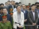 Việt Nam tăng hạng chống tham nhũng