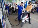 Tự quyết giá xăng dầu, doanh nghiệp thao túng giá?