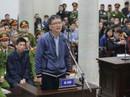 """Tổ chức Minh bạch quốc tế đề cập các vụ xét xử """"đại án"""" tham nhũng ở Việt Nam"""
