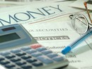 2 công thức tiêu tiền giúp bạn thành công trong năm mới