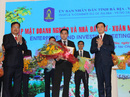 Bà Rịa-Vũng Tàu: 8.700 tỉ đồng đầu tư dịp đầu năm