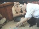 Cách chức trưởng công an xã, nhiều lãnh đạo xã đánh bài tại trụ sở
