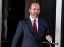 Cựu trợ lý chiến dịch tranh cử của ông Trump nhận tội