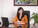 Kienlongbank thay đổi Tổng giám đốc ngay đầu năm mới