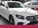 Thay cặp gương Mercedes GLC hết 150 triệu, người dùng 'khiếp vía'