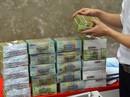 """Vụ """"bốc hơi"""" 301 tỉ đồng ở Eximbank: Khách hàng VIP sao lại mất tiền?"""