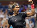 Nadal lên kế hoạch giành lại ngôi số 1 thế giới