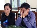 Vợ chồng giám đốc vay lãi hàng chục tỉ đồng rồi bỏ trốn