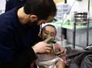 Syria: Nghị quyết ngừng bắn bị coi nhẹ
