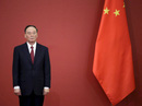Trung Quốc cải tổ ngoại giao đối phó Mỹ