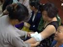 Phòng khám gần 40 năm chữa bệnh miễn phí cho người nghèo