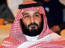 Ả Rập Saudi bất ngờ cách chức hàng loạt tướng lĩnh