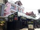 Phạt khách sạn bị tố đuổi khách trong đêm ở Đà Lạt