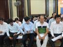 Xử cựu lãnh đạo Navibank: Ngân hàng Quốc Dân vô can?