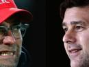 Lịch THTT: Liverpool - Tottenham, Espanyol - Barca