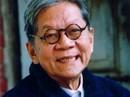 """Nhạc sĩ Hoàng Vân, tác giả """"Hò kéo pháo"""", qua đời"""