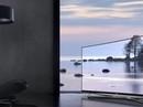 Những điều bạn cần biết về Tivi OLED