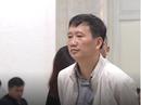 Trịnh Xuân Thanh lĩnh án chung thân thứ 2, Đinh Mạnh Thắng 9 năm tù