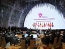 ASEAN lo ngại tình hình biển Đông