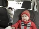 Mẹo giúp trẻ chống say xe khi về quê ăn Tết