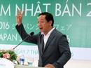 Đà Nẵng cảnh cáo nguyên phó giám đốc Sở Ngoại vụ